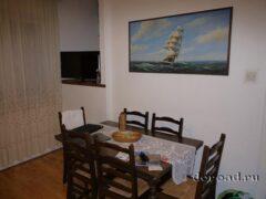 Апартаменты в Шибенике (Хорватия) — Poslek, Sibenik, Croatia