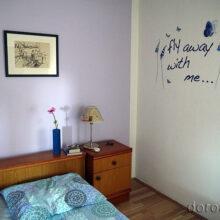 Апартаменты Marijan, Rtina (Ртина, Хорватия)