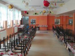 Учеба в польской школе
