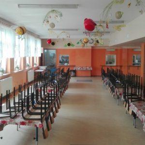 Учеба в польской школе 2018