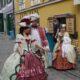 Фестиваль «Торжество Пятилепестковой Розы»